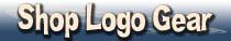 Menagerie Mayhem Logo   Gear